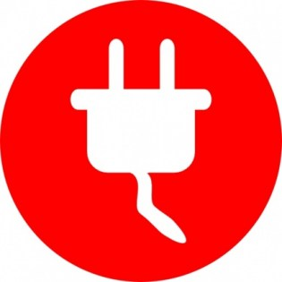 electric-power-plug-icon-clip-art_f