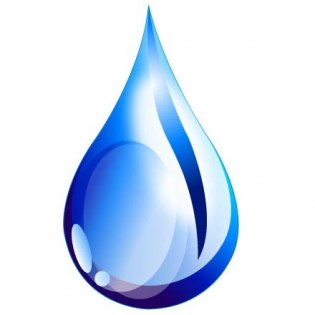 water_drop_bg4